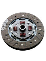 930731 - Image, Clutch Friction Disc