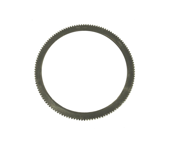 641955 - Flywheel Ring Gear 124 Tooth