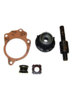 A6839 - Image, Water Pump Repair Kit