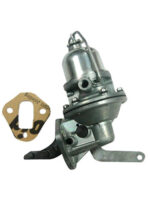 119240 - New Fuel Pump with Primer Handle